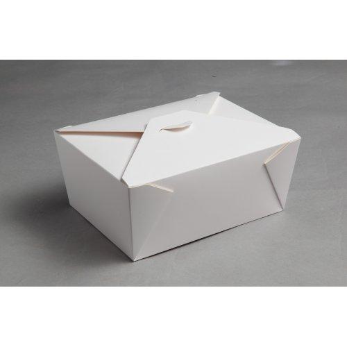 C-Pack White 26oz - 4