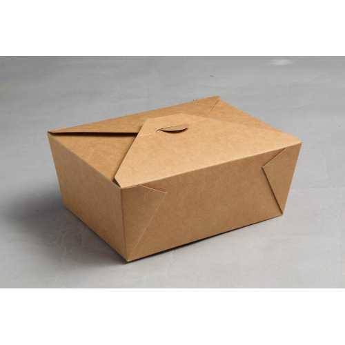 C-Pack Kraft 8oz