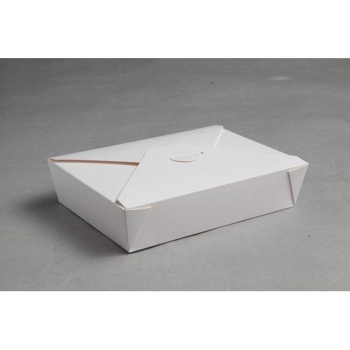 C-Pack White 16oz